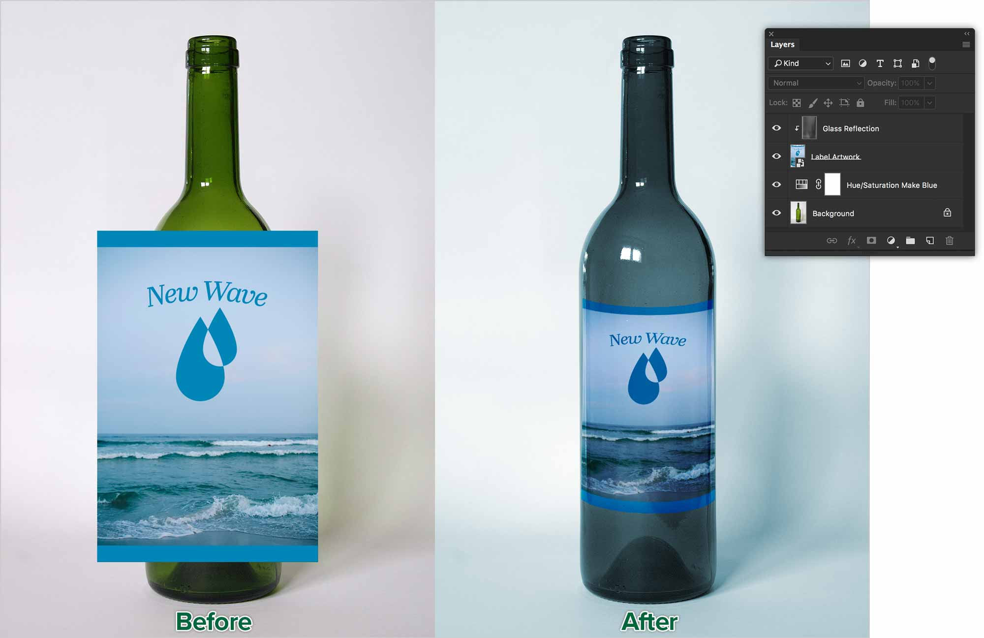 photoshop-warp-bottle-before-after